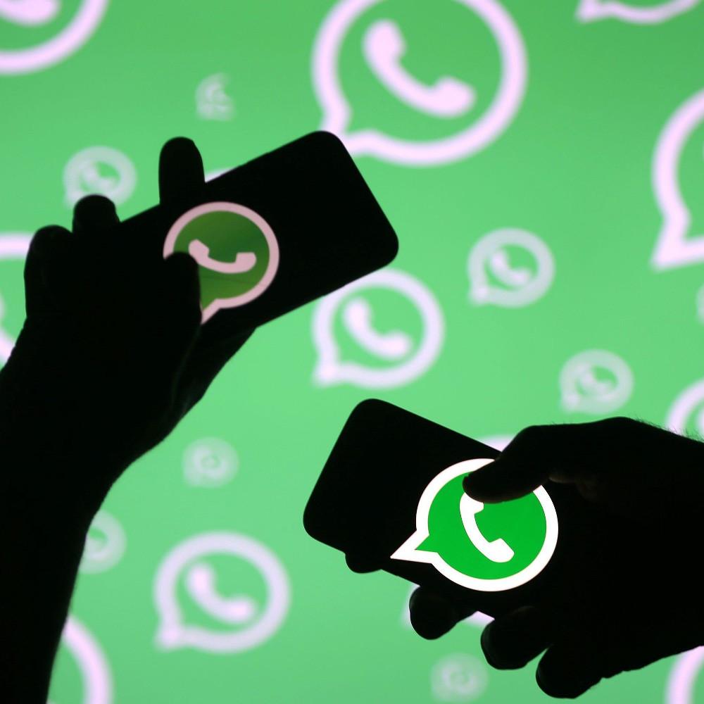 5 dicas para usar o WhatsApp no trabalho remoto