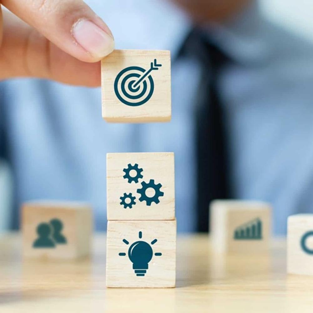 4 fatos que comprovam que as novas empresas devem investir em marketing