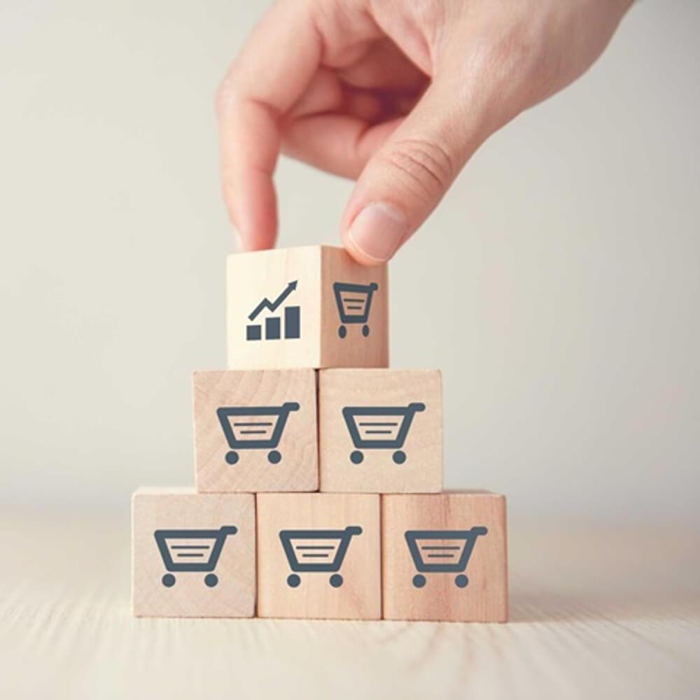 3 estratégias de vendas que todo empreendedor precisa saber